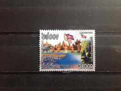 Cambodja - Onafhankelijkheid 30 Jaar (2800) 2009 - Cambodia
