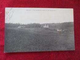 Brugny Chateau - Autres Communes