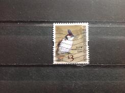 Hong Kong - Vogels (3) 2006 - 1997-... Speciale Bestuurlijke Regio Van China