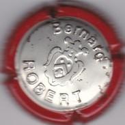 ROBERT - Champagne