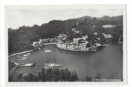 14982 - Portofino Panorama - Autres Villes