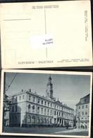 109774,Rathaus In Riga Lettland - Lettland