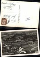 111842,Sehr Seltene Fliegeraufnahme Antiesenhofen Bei Ried Im Innkreis 1940 Pub Seema - Non Classés
