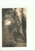 Manage Institut Saint Antoine Grotte Notre Dame De Lourdes - Manage