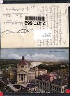 121779,Arad Palatul Cultural - Israel