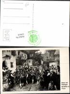 129618,Andreas Hofer Tiroler Freiheitskampf Defregger Franz Sign - Geschichte
