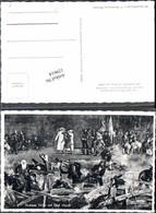 129614,Andreas Hofer Tiroler Freiheitskampf Graf Hendl - Geschichte