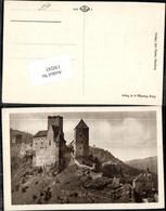 130243,Burg Hardegg A.d. Thaya 1914 - Autriche