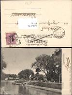83136,Noordwijk Weltevreden Indonesien - Indonesien