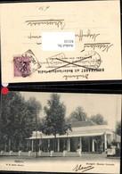 83133,Batavia Societeit Meester Conelius Indonesien - Indonesien