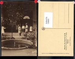 138085,Missions Des Ursulines Ursulinenschwestern Nonnen Simonstown Südafrika - Südafrika