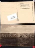 138083,Missions Des Ursulines Ursulinenschwestern Nonnen Simonstown Südafrika - Südafrika