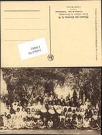 138082,Missions Des Ursulines Ursulinenschwestern Nonnen Simonstown Südafrika - Südafrika