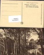 138084,Missions Des Ursulines Ursulinenschwestern Nonnen Simonstown Südafrika - Südafrika