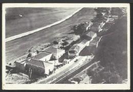 Alì Marina (Messina): Terme Granata Cassibile - Messina