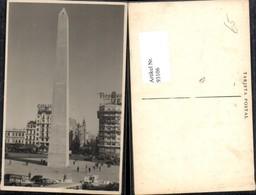 93106,Buenos Aires Argentinien - Argentinien
