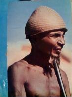 MADAGASCAR - AMBOASARY - TYPE TANDROY  N1965   FN3445 - Madagascar