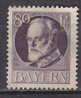 PGL - BAYERN N°103 - Beieren