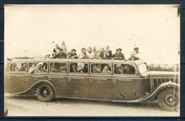 65- Départ De Lourdes Pour Pau, Biarritz, Hendaye Le 27 Août 1937 - Frankreich