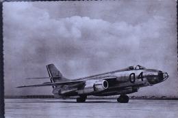 OUEST AVIATION VAUTOUR - 1946-....: Moderne