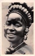 ¤¤  -  30    -   SOUDAN    -   Jeune Femme Somono  -  ¤¤ - Sudan