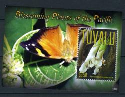 2013 - TUVALU - Mi. Nr. Block 199 - NH - ( **) - (K-EA-361369.5) - Tuvalu