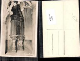 144673,Ossek Kirche - Kirchen U. Kathedralen