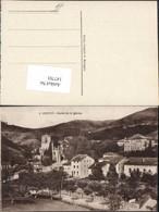 147701,Limpias Barrio De La Iglesia - Polen