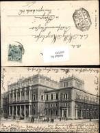 101332,Wien 1 Börse 1904 - Wien