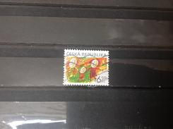 Tsjechië / Czech Republic - Pasen (6.50) 2004 - Tsjechië