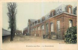 59 - NORD - Fontaine Au Pire - Beauvoisienne - Autres Communes