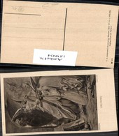 159454,Engel Erlösung - Engel