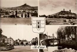 SAINT-CERE-MULTIVUES - Saint-Céré