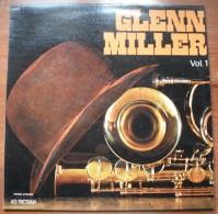 Glenn Miller / Volume 1 - Vinyl Records