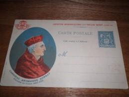 Bassens,Gironde,Chateau Guérin,le Prix Des Récoltes En 1900 - Sonstige Gemeinden