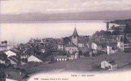 Lutry Et Le Léman (5450) - VD Vaud