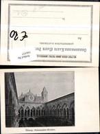 166557,Ölberg Paternoster Kloster Bethlehem - Israel