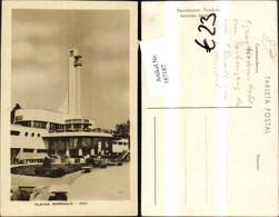 167187,Playas Serranas Mendoza - Argentinien