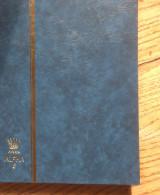 France, Petit Classeur De Timbres Oblitérés, Classiques à Semi-modernes, Cote Importante - Stamps