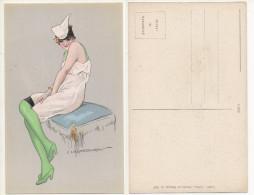 CALDERARA #2 - Illustratori & Fotografie