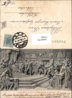 178385,Kanzler Bienner Biener Landtage In Tirol - Historia