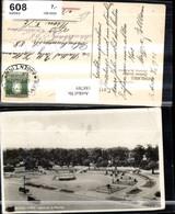 188789,Argentinien Buenos Aires Jardines De Palermo Gardens Garten - Argentinien