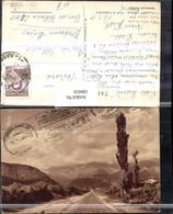 188810,Argentinien Paisaje Valle De Calamuchita Straßenansicht - Argentinien