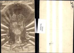 197541,Patriotik Adler Wappen Deutsches Kaiserreich Österreich Ungarn - Geschichte