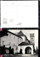 206148,Stift Michaelbeuern B. Salzburg - Österreich