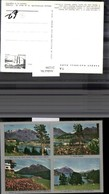 211299,Argentinien Hotel Llao-Llao Cerro Vicente Lopez Y Puerto Panuelo Jardines Desl - Argentinien