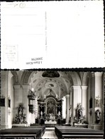 2000798,Kirche Innenansicht Walchsee I. Tirol - Postcards