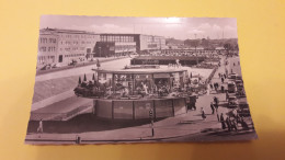 Postcard - Germany, Duisburg     (23251) - Other