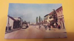 Postcard - Serbia, Lazarevac    (V 29044) - Serbia