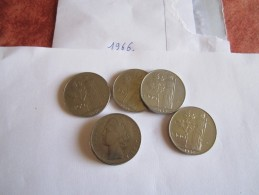 --1--PIECE--100--LIRE-ITALIE-1966-----TTB-SUP---- - 100 Lire